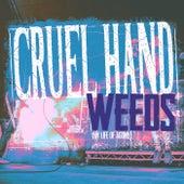 Weeds von Cruel Hand
