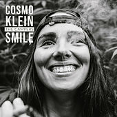 Smile by Cosmo Klein