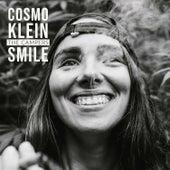 Smile fra Cosmo Klein
