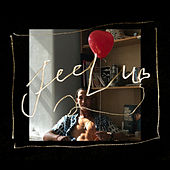 Feel U by Natty Wylah