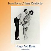 Porgy And Bess (Remastered 2020) by Lena Horne