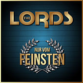 Nur vom Feinsten by The Lords