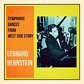 Symphonic Dances From West Side Story by Leonard Bernstein / New York Philharmonic