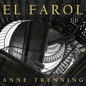 El Farol (Radio Edit) by Anne Trenning