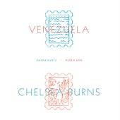 Chelsea Burns / Venezuela de Keren Ann
