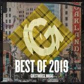 Best of 2019 von Various Artists