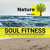 Soul Fitness - Music for Spirituality and Peace de Various Artists