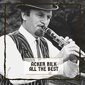 All The Best de Acker Bilk