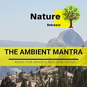 The Ambient Mantra - Music for Mindfulness and Focus de Various Artists