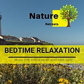Bedtime Relaxation - Music for Stress Relief and Deep Sleep de Various Artists