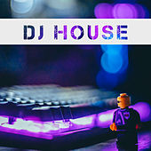 Dj House de Various Artists