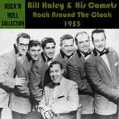 Rock Around The Clock (1955) von Chubby Checker