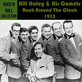 Rock Around The Clock (1955) di Chubby Checker