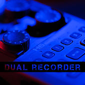 Dual Recorder de Various Artists
