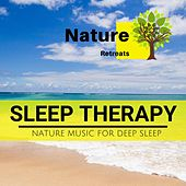 Sleep Therapy - Nature Music for Deep Sleep de Various Artists