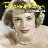 Rosemary Clooney The New Sessions de Rosemary Clooney