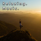 Mediating and Relaxing Music Sounds Collection di Various Artists
