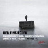 Der Einsiedler von Kammerorchester Basel
