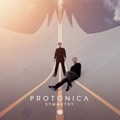 Symmetry by Protonica