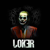 Joker (Radio Edit) de Kanishka Karunarathne