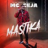 Mastika von MC Ceja
