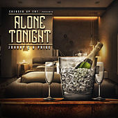 Alone Tonight (feat. Paige) de Johnny C
