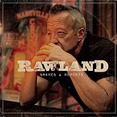 Snakes & Repents by Rawland