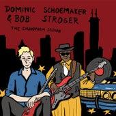 Dominic Schoemaker:
