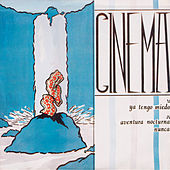 Ya tengo miedo von Cinema