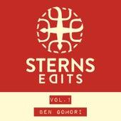 Sterns Edits Vol. 1: Ben Gomori de Various Artists