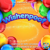 Wishenpoof Theme (From