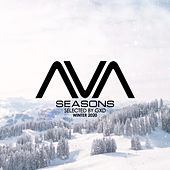 AVA Seasons selected by GXD - Winter 2020 von Gxd