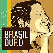 Brasil Ouro by Various Artists