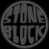 Stoneblock by StoneBlock