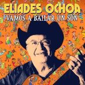 Vamos a Bailar un Son by Eliades Ochoa