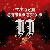 Black Christmas 2 by D.V.G.-mob