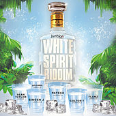 White Spirit Riddim de Various Artists