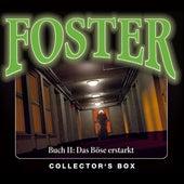 Foster Box 2: Das Böse erstarkt (Folgen 5-9) de Foster