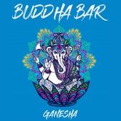 Ganesha de Buddha-Bar
