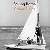 Sailing Home de Gracie Fields