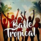 Baile Tropical by Various Artists