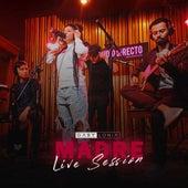 Madre (Live Session) van Gabylonia