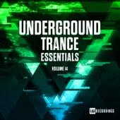 Underground Trance Essentials, Vol. 14 by Various Artists