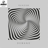 Demand di Random