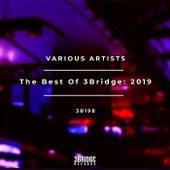 The Best Of 3Bridge: 2019 von Various Artists