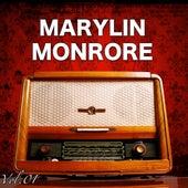 H.o.t.S Presents : The Very Best of Marilyn Monroe, Vol. 1 von Marilyn Monroe