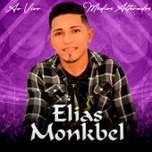 Médios Alterados - Ao Vivo by Elias Monkbel