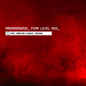 Fear Level Red de Ambassador 21