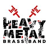 Master of Puppets by Heavy Metal Brass Band