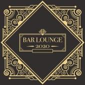 Bar Lounge by Bar Lounge